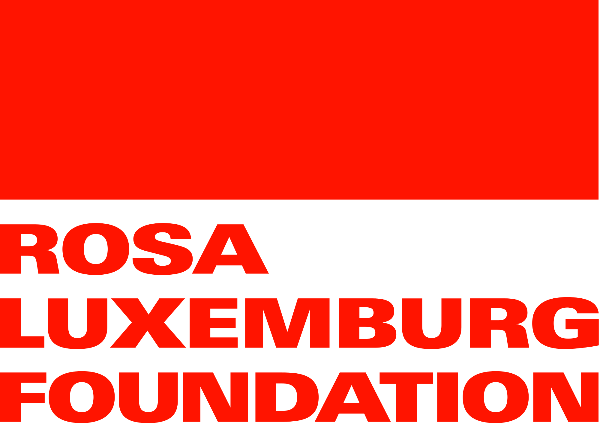 Rosa_Luxemburg_Foundation_logo