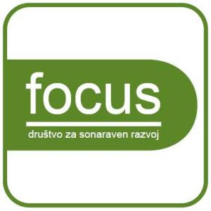 focus_nov_velik_20090514