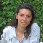 Filka Sekulova