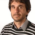 Giorgios Kallis