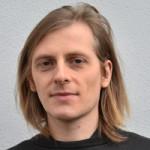 matthias_schmelzer (1)