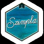 scimpla